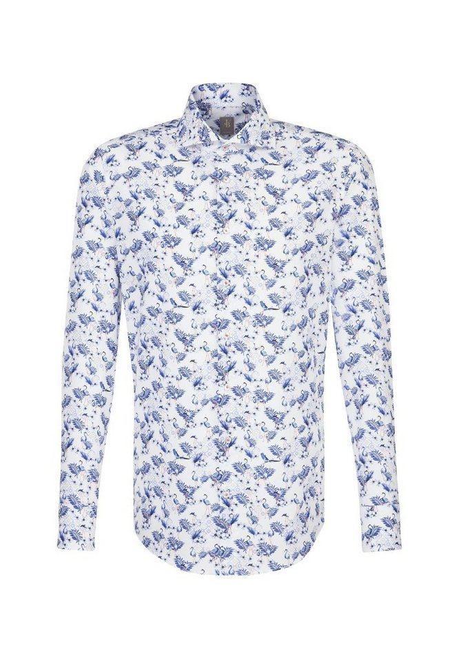 1d392c98bf86 jacques-britt-businesshemd-slim-fit-slim-fit-langarm-hai-kragen-print-blau.jpg  formatz