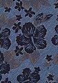 Jacques Britt Krawatte »Custom Fit«, Krawatte, Bild 4
