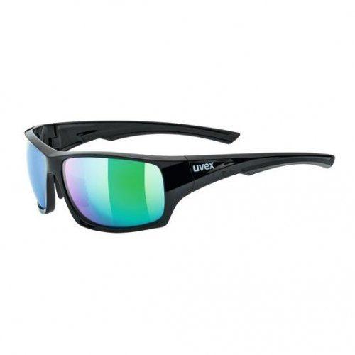 Uvex Brillen »sportstyle 222 pola«