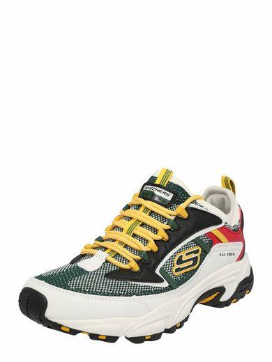 Skechers »STAMINA - BERENDO« Sneaker