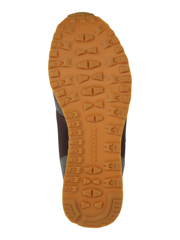 Sneaker Kaufen 85 Braun Grab nr Skechers Og Early 7505971899 Artikel qvawInAxC