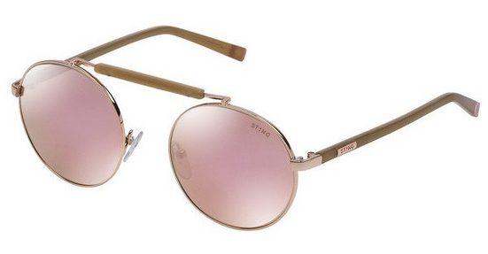 Sting Sonnenbrille »SST153«