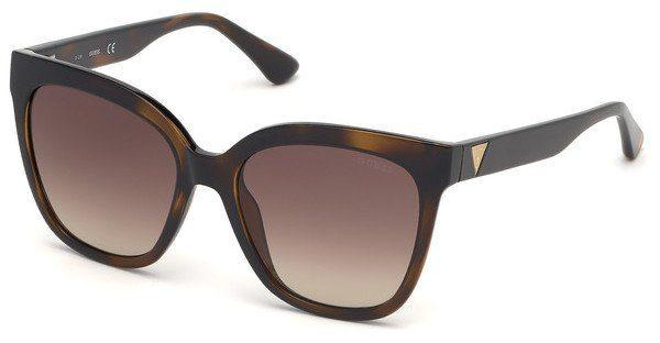 Guess Damen Sonnenbrille »GU7612«