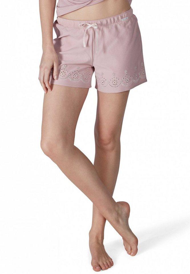 0bc3f24fa2 Skiny Roots Sleep Shorts online kaufen | OTTO