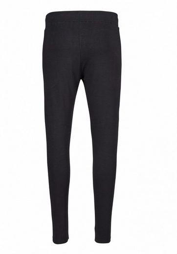 schnitt Im Sloungewear Fit Slim Skiny Jogginghose X7qAR