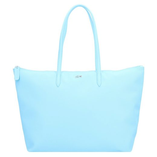 Shopper Concept 34 Cm L Tasche Lacoste 12 12 OBqfIan1