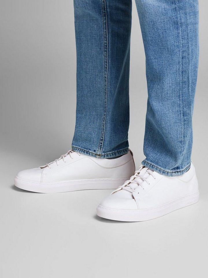 f2e3a586ac2b6d Jack   Jones Klassische Sneaker online kaufen