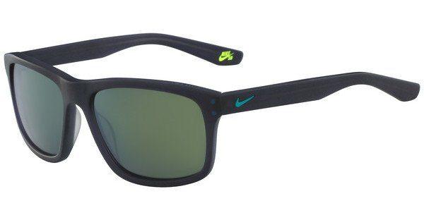 Nike Herren Sonnenbrille »NIKE FLOW R EV1022«