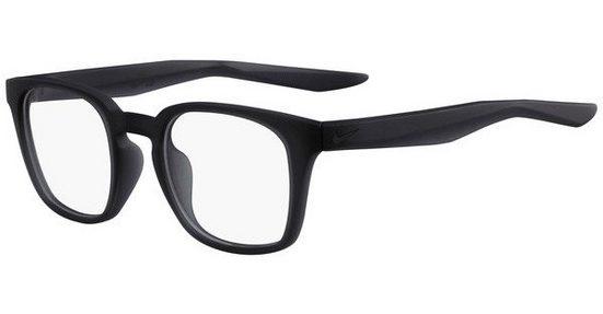 Nike Brille »NIKE 7114«