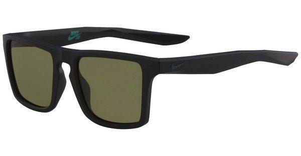 Nike Herren Sonnenbrille »NIKE VERGE EV1059«