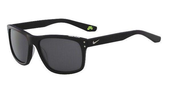 Nike Herren Sonnenbrille »NIKE FLOW P EV1040«