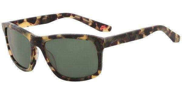 Nike Herren Sonnenbrille »NIKE FLOW EV1023«