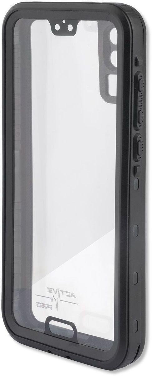 4smarts Handytasche »Rugged Case Active Pro STARK für Huawei P20« online kaufen | OTTO