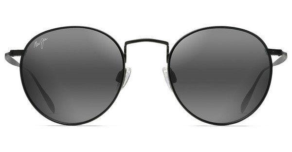 Maui Jim Sonnenbrille »Nautilus«