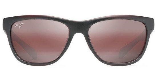 Maui Jim Damen Sonnenbrille »Secrets«