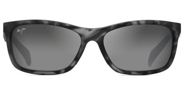 Maui Jim Sonnenbrille »Puhi«
