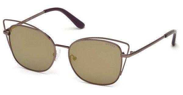 Guess Damen Sonnenbrille »GU7528«