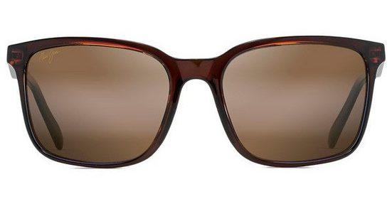 Maui Jim Sonnenbrille »Wild Coast«