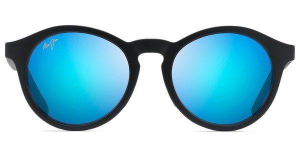 Maui Jim Sonnenbrille »Pineapple«