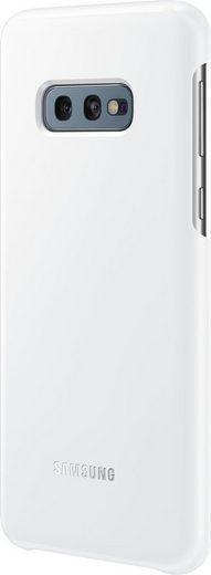 Samsung Handytasche »LED Cover EF-KG970 für Galaxy S10e«