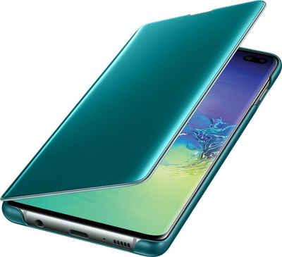 Samsung Galaxy S10 Zubehör online kaufen   OTTO