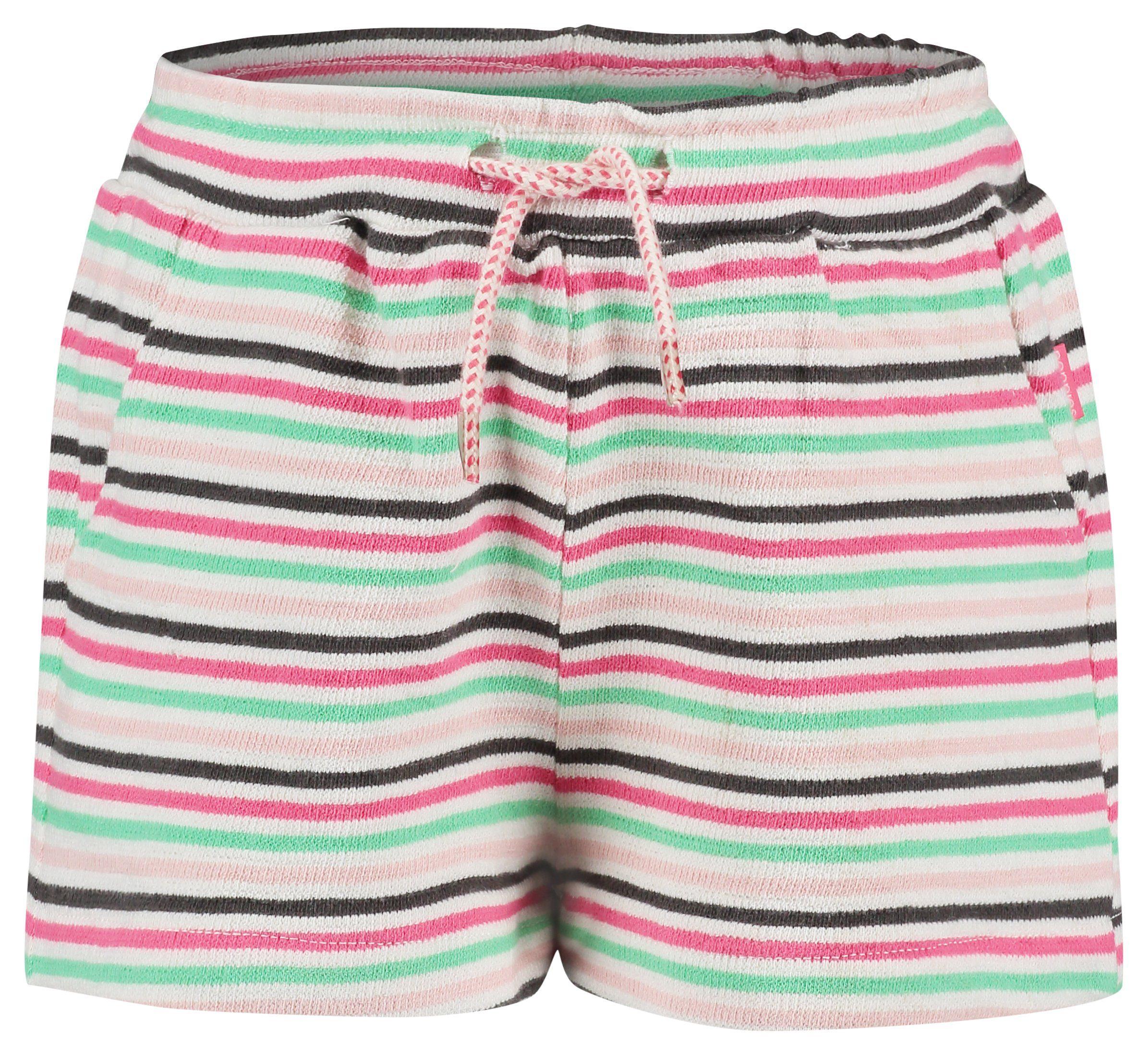 NOPPIES Shorts »Shoreline«