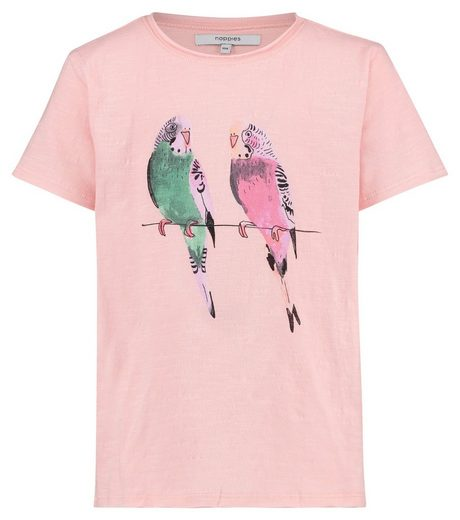 Noppies T-shirt »Summerville«