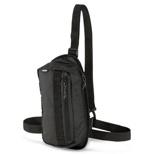 PUMA Gürteltasche »ftblNXT Sling Tasche«