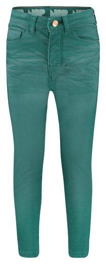 NOP Jeans »Blacksbury«
