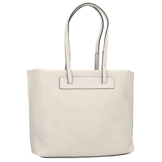 Cm Tailor Tasche Tom Alvina Shopper Denim 34 UxCYqwR
