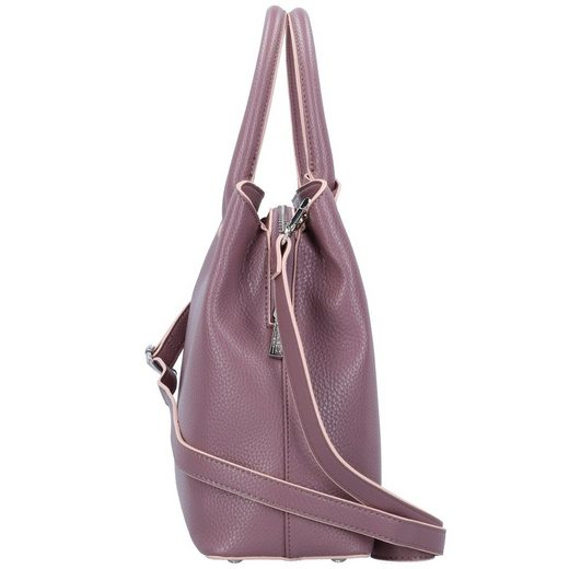 L Credi L Handtasche L Cm 35 35 35 Cm Credi Handtasche Credi Handtasche 1AAdq