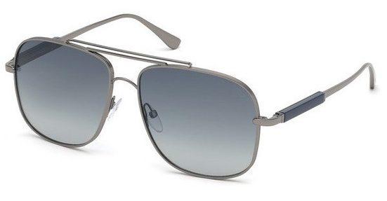 Tom Ford Herren Sonnenbrille »Jude FT0669«