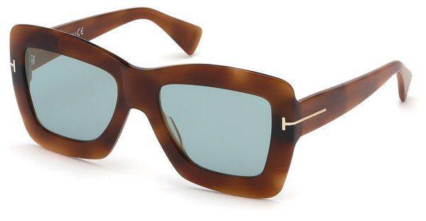 Tom Ford Damen Sonnenbrille FT0664