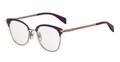 Moschino Damen Brille »MOS523/F«