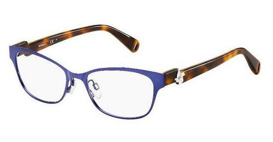 Max & Co Damen Brille »MAX&CO.294«