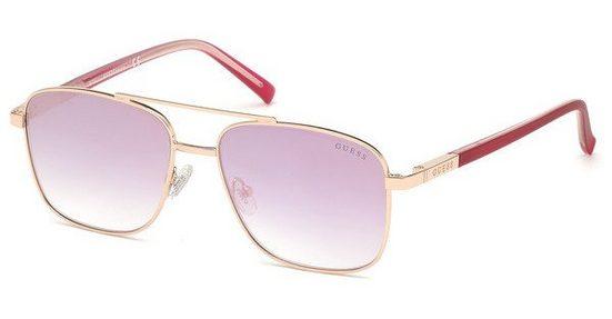 Guess Sonnenbrille »GU3040«