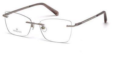 Swarovski Damen Brille »SK5261«