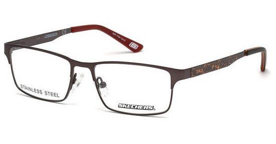 Skechers Kinder Brille »SE1149«