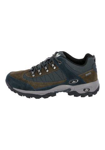 Ботинки для походов »Trekkingsch...