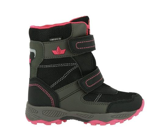 Lico »Winterboot Cambridge V« Winterboots