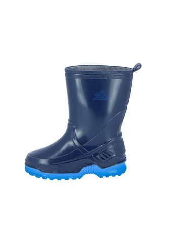 LICO Guminiai batai »Gummistiefel Terminato...