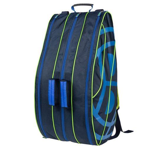BIDI BADU Sporttasche mit fünf Fächern
