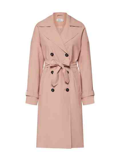 Only Trenchcoat »EMILIA«