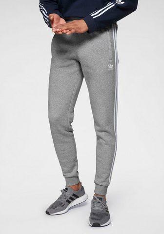 Брюки для бега »3-STRIPES брюки&...