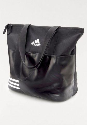 ADIDAS PERFORMANCE Спортивная сумка »Sportasche&laq...