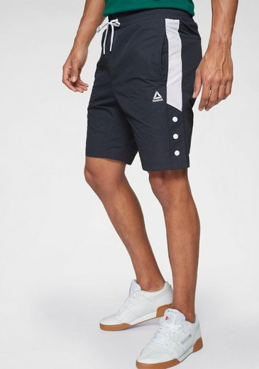 Reebok Shorts »MYT Woven Short«