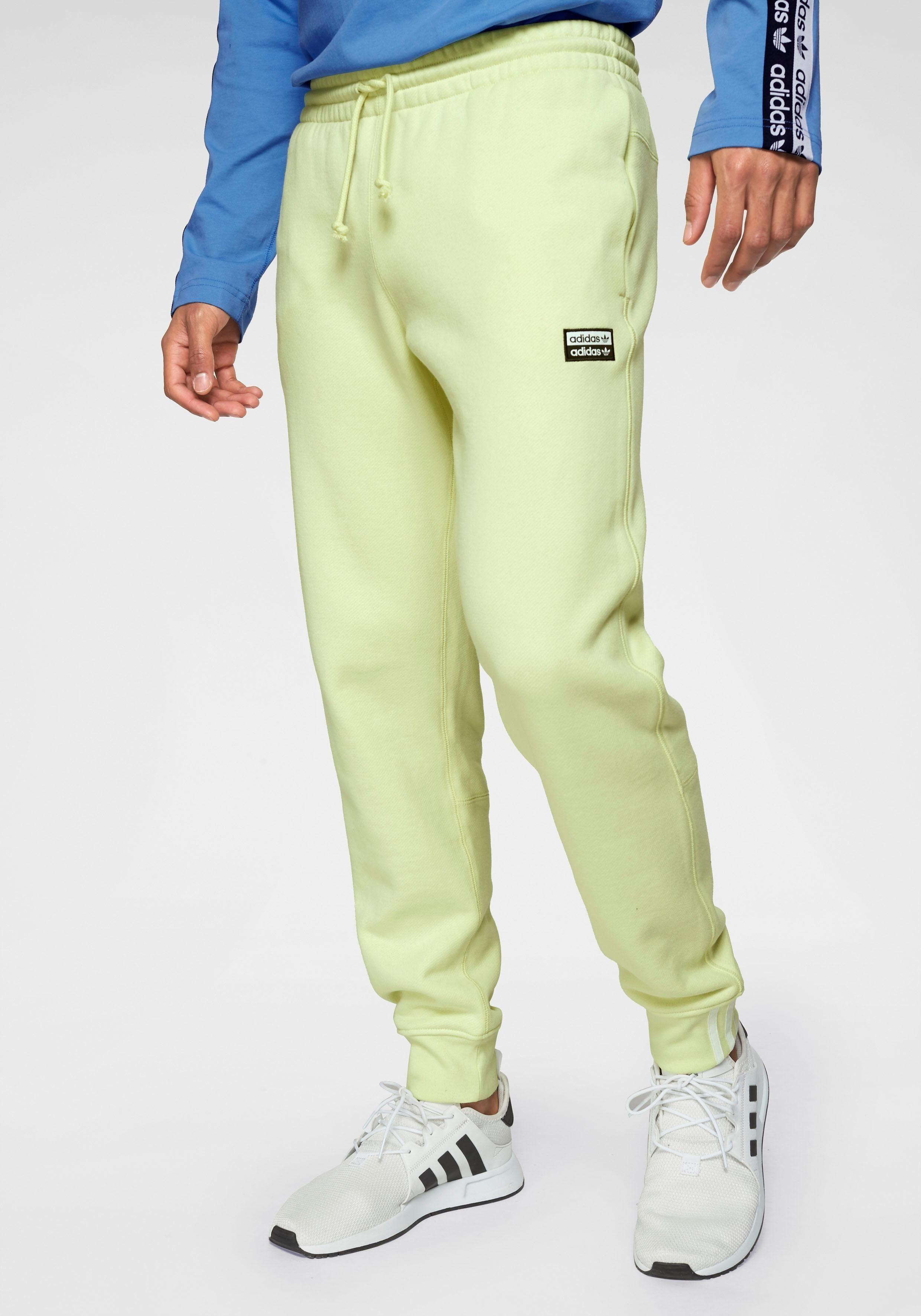 adidas Originals Jogginghose »VOCAL SWEATPANT«   OTTO