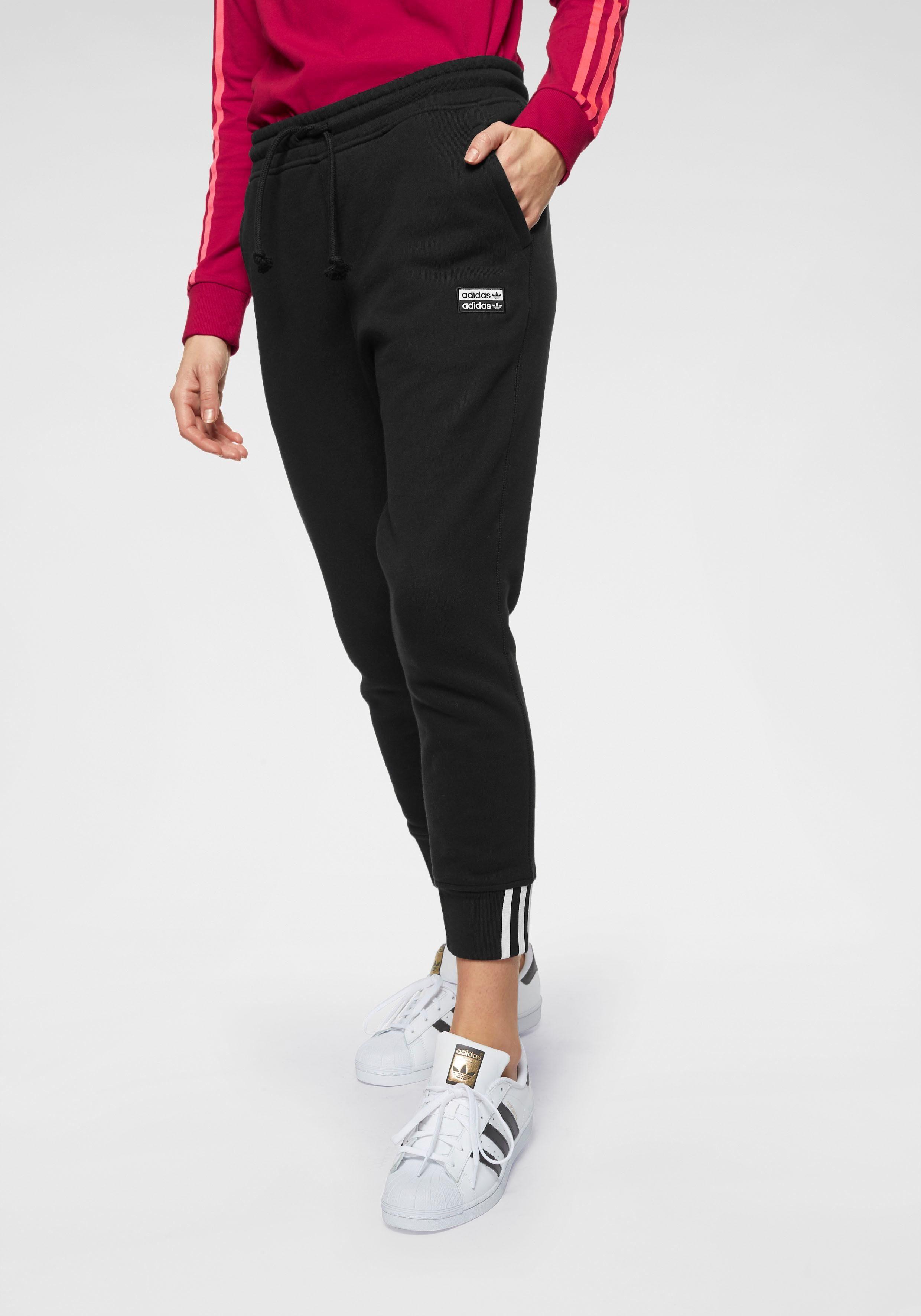 adidas Originals Jogginghose »VOCAL PANT« kaufen | OTTO