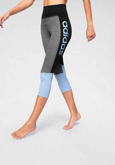 97add70fddd52f Tights online kaufen » Sport-Tights für Damen | OTTO