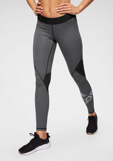 adidas Performance Funktionstights »ALPHASKIN LONG BATCH OF SPORTS TIGHT«